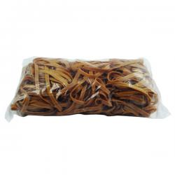 Cheap Stationery Supply of Size 70 Rubber Bands 454g Pack 9340021 Office Statationery