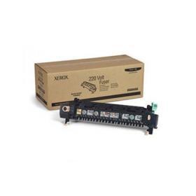 Xerox Phaser 6360 Fuser Unit 220V 115R00056