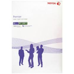 Cheap Stationery Supply of Xerox Premier A3 Paper 80gsm White Ream 003R91721 (Pack of 500) Office Statationery