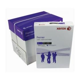 Xerox Premier A4 Paper 80gsm White 003R91720 (Pack of 2500) 003R91720
