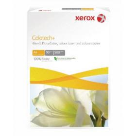 Xerox Colotech+ A4 Paper 100gsm White Ream 003R98842 (Pack of 500)